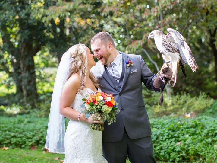 Tmx Anna Grace Photography Llc 28 51 1273 1560195672 Elkridge, MD wedding venue