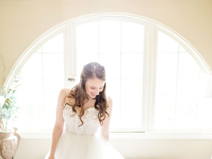 Tmx Anna Grace Photography Llc 2 51 1273 1560194822 Elkridge, MD wedding venue