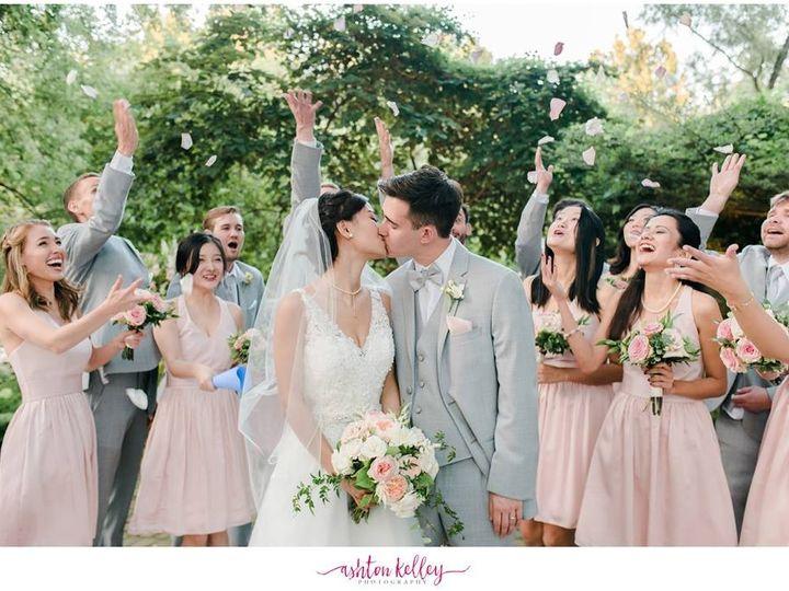 Tmx Ashton Kelley Photography 51 1273 1560195671 Elkridge, MD wedding venue