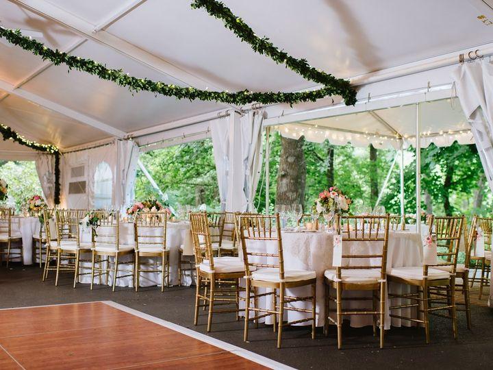 Tmx Baltimore Wedding Elkridge Furnace Inn Photo 0068 51 1273 Elkridge, MD wedding venue