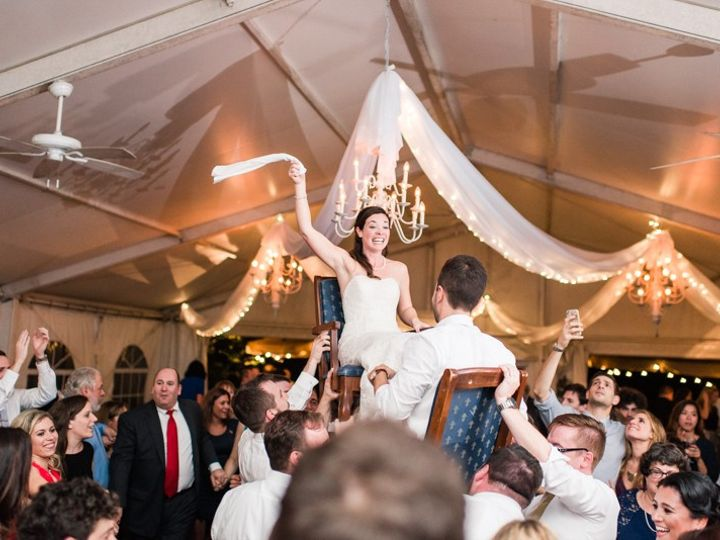 Tmx Britany Clause Photography 10 51 1273 1560195853 Elkridge, MD wedding venue