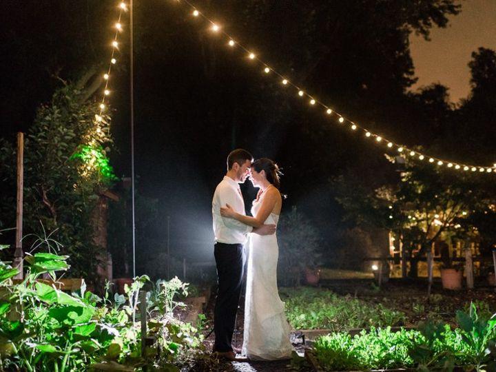 Tmx Britany Clause Photography 11 51 1273 1560195671 Elkridge, MD wedding venue