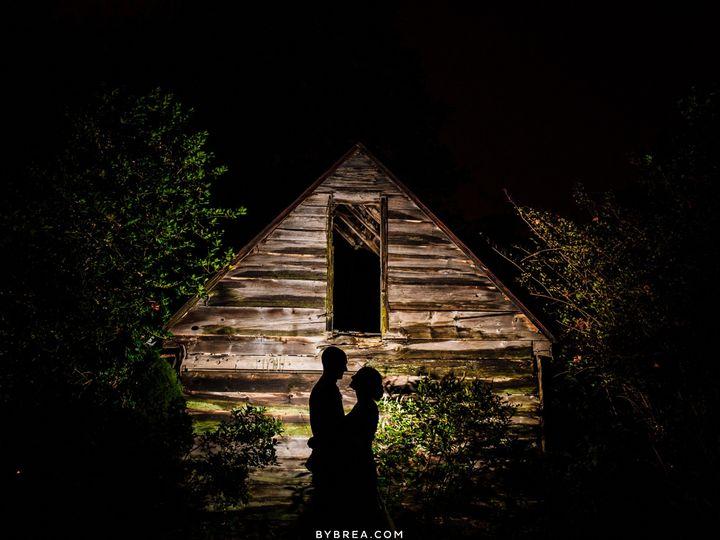 Tmx Christina Steve Elkridge Furnace Inn Wedding Pictures 0326 1 51 1273 Elkridge, MD wedding venue