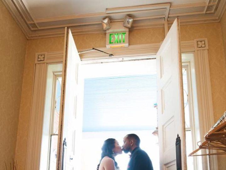 Tmx Connieandcarl8 51 1273 1560195677 Elkridge, MD wedding venue