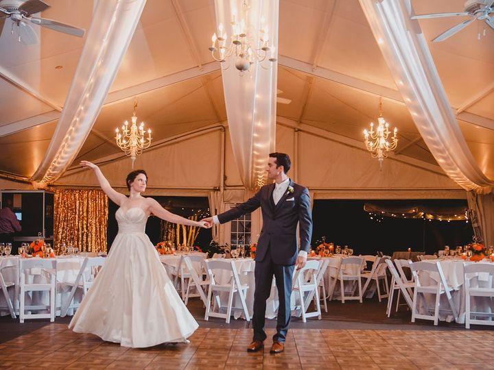 Tmx Dani Leigh Photography 122 51 1273 1560195853 Elkridge, MD wedding venue