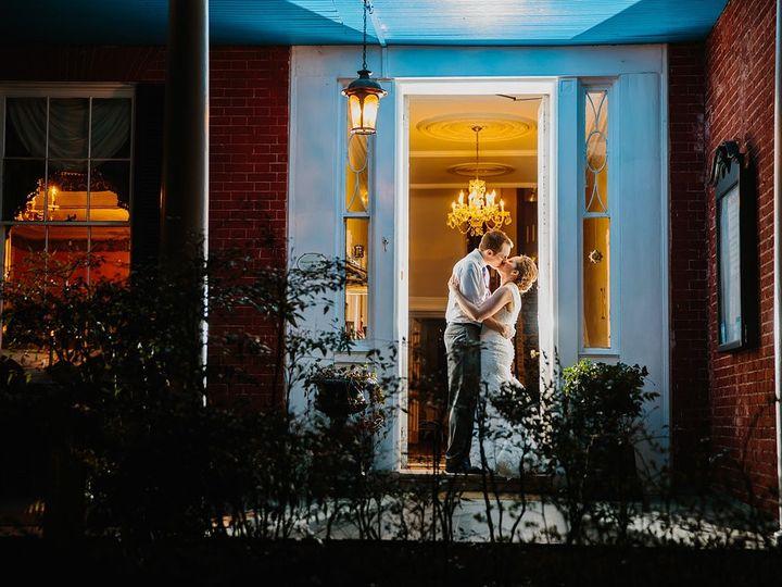 Tmx Dani Leigh Photography 167 51 1273 1560195680 Elkridge, MD wedding venue