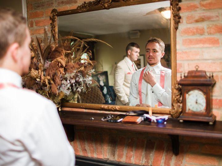 Tmx Dani Leigh Photography 2 51 1273 1560195156 Elkridge, MD wedding venue