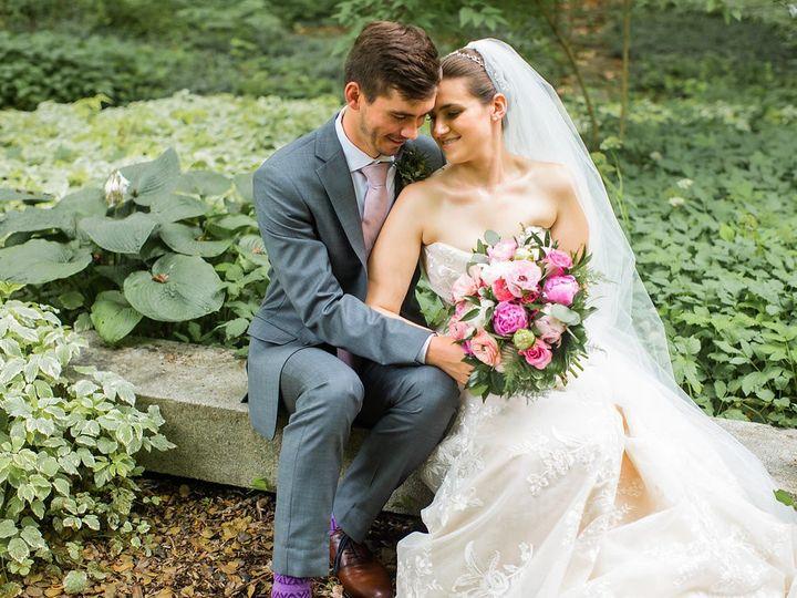 Tmx Dani Leigh Photography 39 51 1273 1560195673 Elkridge, MD wedding venue
