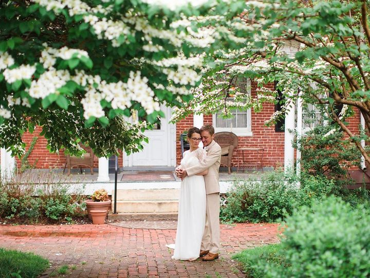 Tmx Dani Leigh Photography 43 51 1273 1560195676 Elkridge, MD wedding venue