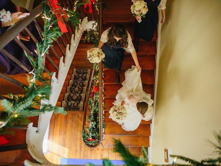 Tmx Dani Leigh Photography 50 51 1273 1560195156 Elkridge, MD wedding venue