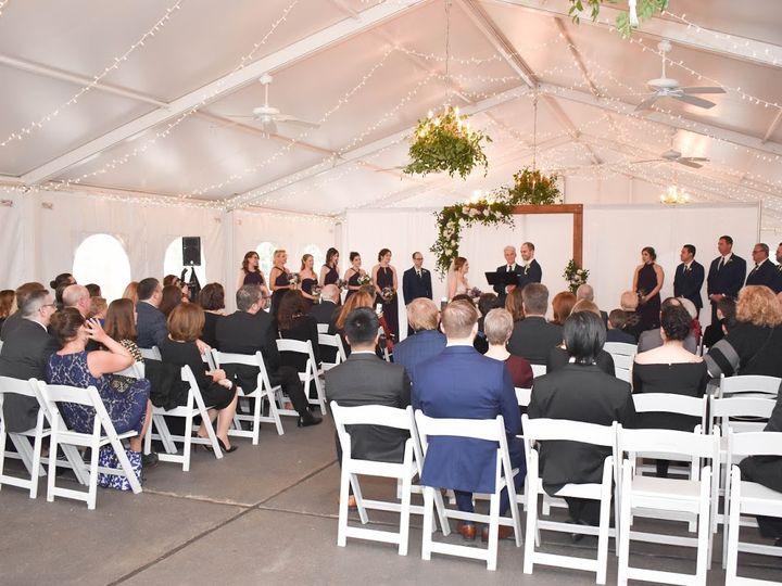 Tmx Dsc 0210 2 51 1273 Elkridge, MD wedding venue
