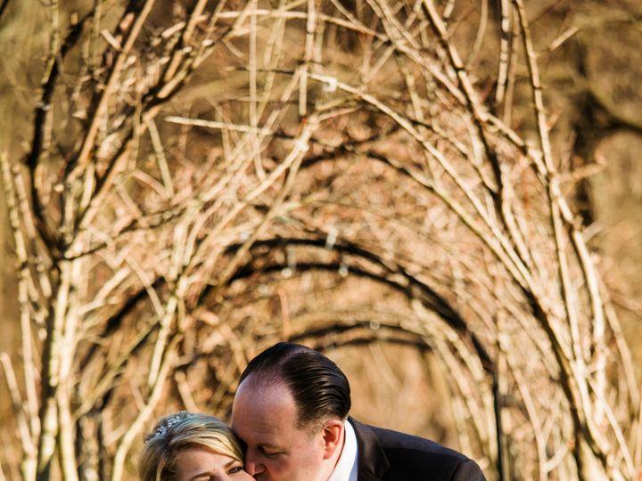 Tmx Emily Chastain Photography 20 51 1273 1560195684 Elkridge, MD wedding venue