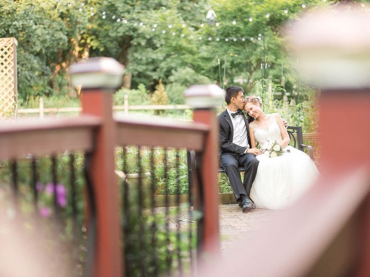 Tmx Feather And Fawn Photos 27 11 51 1273 1560195687 Elkridge, MD wedding venue