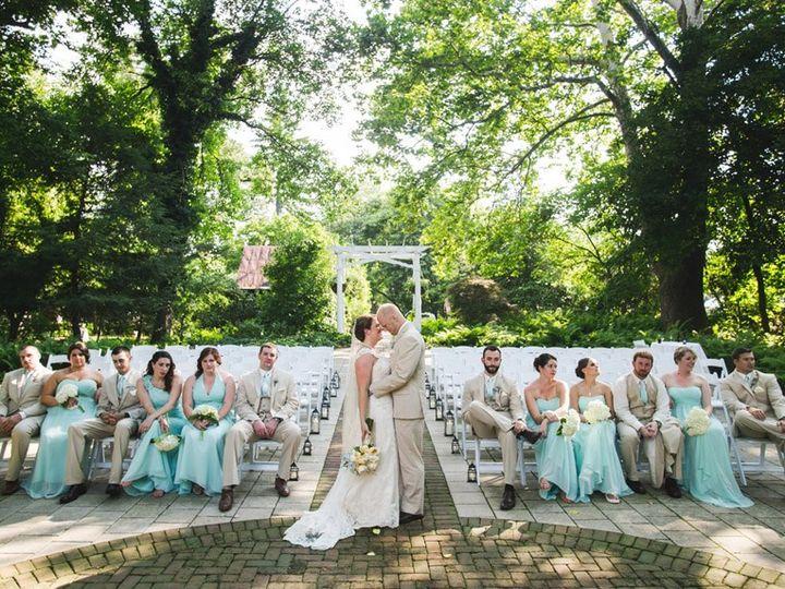 Tmx Jess Rich Elkridge Furnace Inn Wedding Photography 0671 51 1273 1560195678 Elkridge, MD wedding venue
