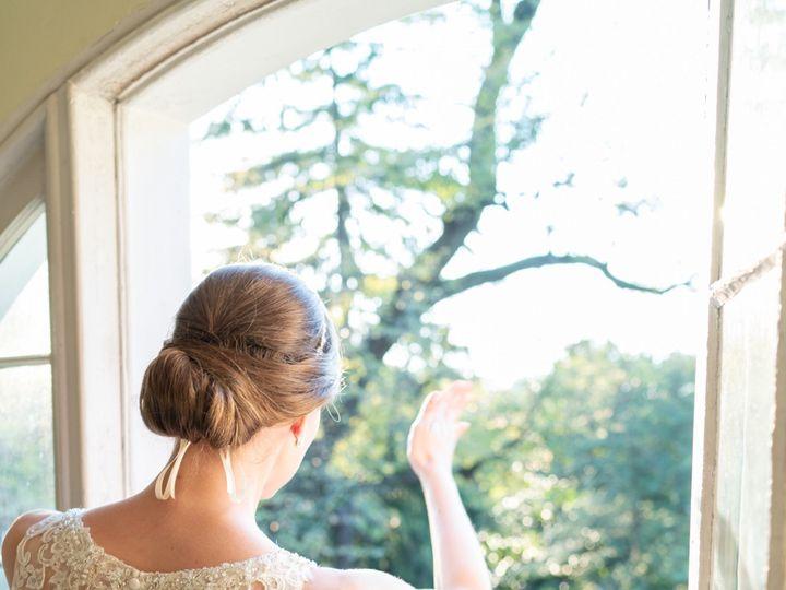 Tmx Jessica Nazarova Photography 20 51 1273 1560194822 Elkridge, MD wedding venue