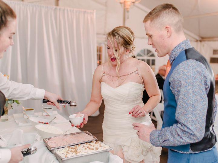 Tmx Marlayna Photography 1 51 1273 1560196106 Elkridge, MD wedding venue