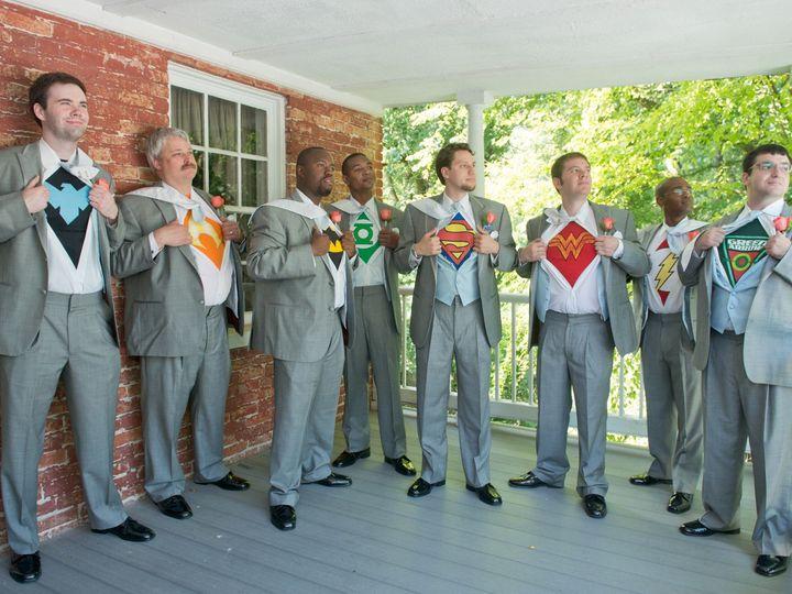 Tmx Marlayna Photography Mary And Alex 8 51 1273 1560195158 Elkridge, MD wedding venue