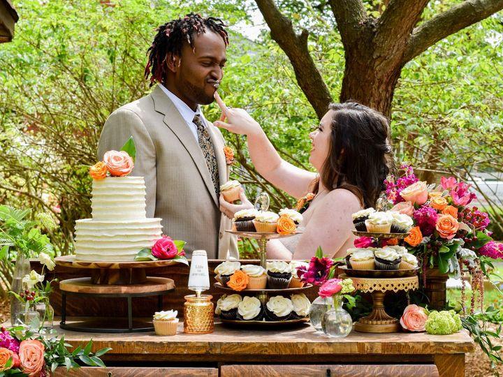 Tmx Mc52 51 1273 1560194702 Elkridge, MD wedding venue