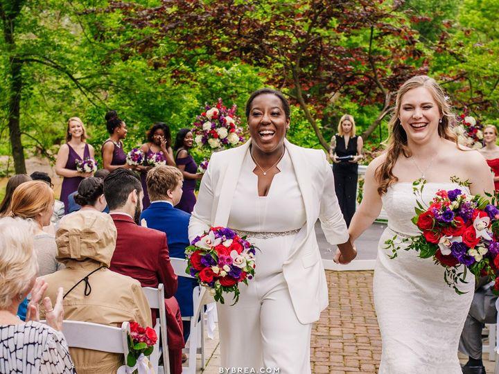 Tmx Photography By Brea4 51 1273 1560199452 Elkridge, MD wedding venue