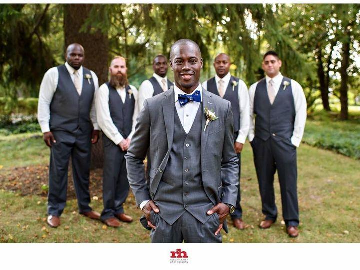 Tmx Russ Hickman Photography1 51 1273 1560199461 Elkridge, MD wedding venue