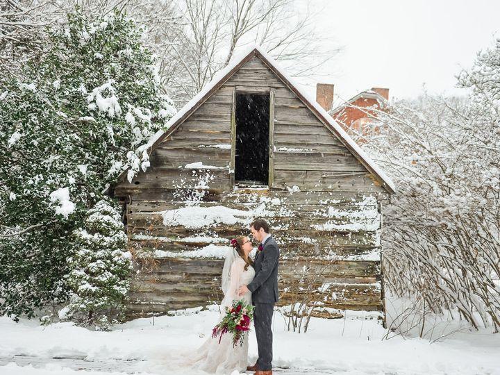 Tmx Sp 23 51 1273 1560195697 Elkridge, MD wedding venue