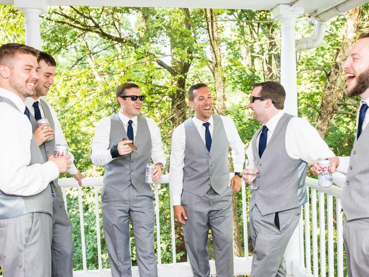 Tmx Vasiliki Photography 1 51 1273 1560195162 Elkridge, MD wedding venue