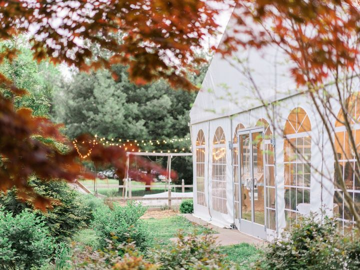 Tmx Vince Ha Photography 14 51 1273 1560195958 Elkridge, MD wedding venue