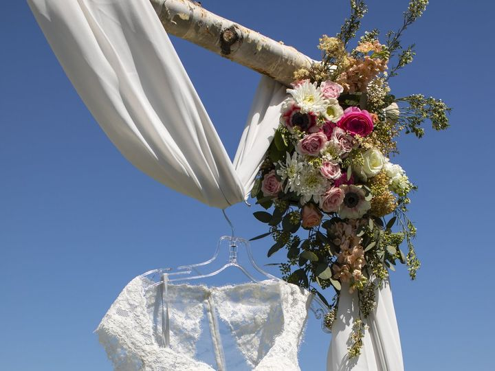 Tmx 049 51 1021273 Templeton, CA wedding venue