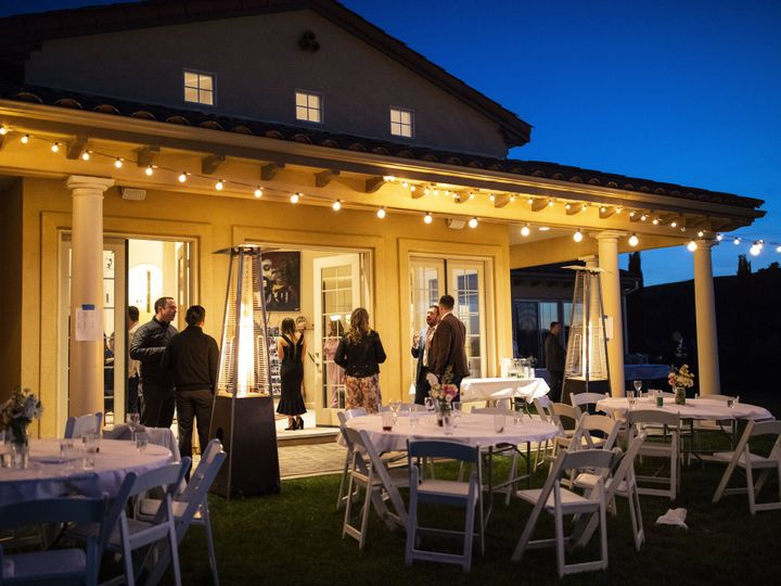 Tmx 173 51 1021273 Templeton, CA wedding venue