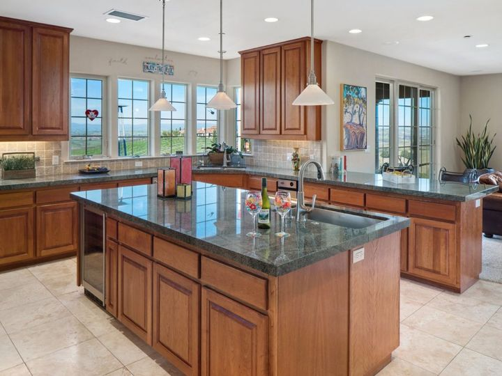 Tmx Kitchen 51 1021273 Templeton, CA wedding venue