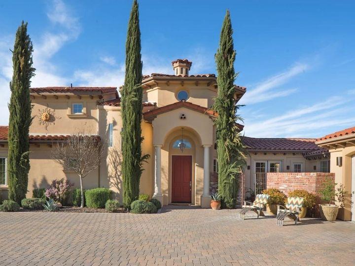 Tmx Villafrontdoor 51 1021273 Templeton, CA wedding venue