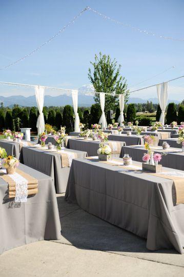 lauren alex wedding getting ready details 0095
