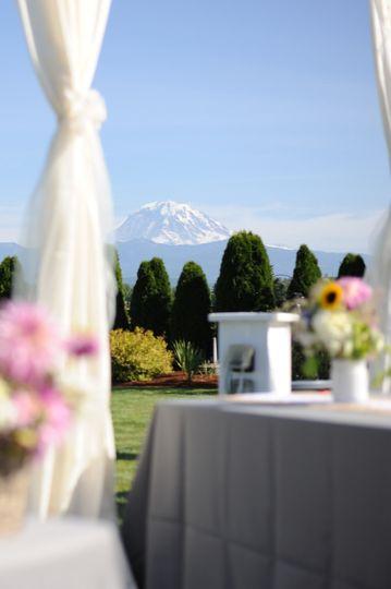 lauren alex wedding getting ready details 0103