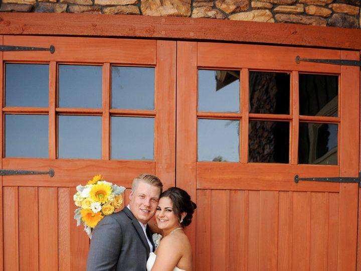 Tmx 1426890290311 Lauren Alex Wedding Alex Lauren 0040 Enumclaw, WA wedding venue