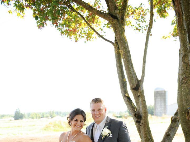 Tmx 1426890310497 Lauren Alex Wedding Alex Lauren 0079 Enumclaw, WA wedding venue