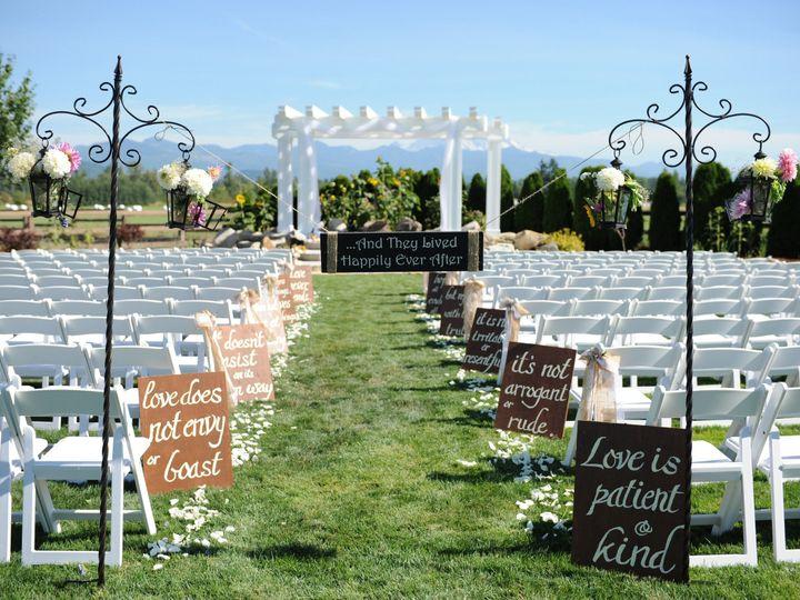 Tmx 1426890556153 Lauren Alex Wedding Getting Ready Details 0098 Enumclaw, WA wedding venue