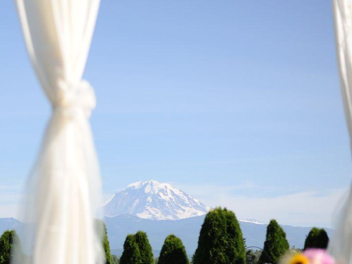 Tmx 1426890596829 Lauren Alex Wedding Getting Ready Details 0103 Enumclaw, WA wedding venue