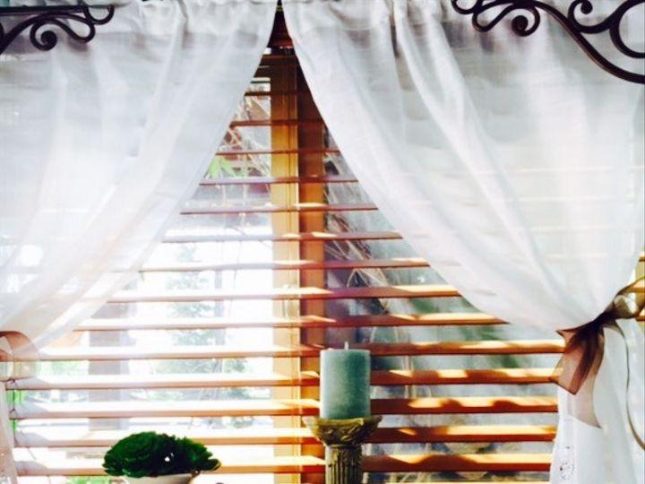 Tmx 1455861152825 Bride Suite Enumclaw, WA wedding venue