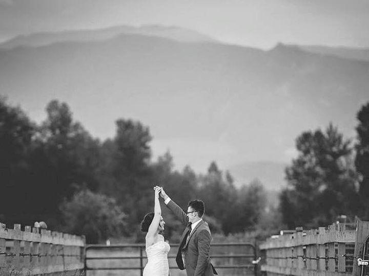 Tmx 1485803272906 Ben And Chelsey Enumclaw, WA wedding venue