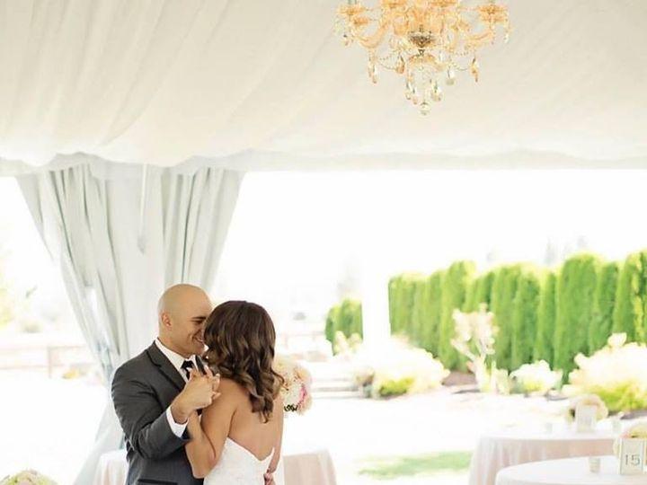Tmx 1485803273084 Danielle And Cody   Raney Day Photography Enumclaw, WA wedding venue