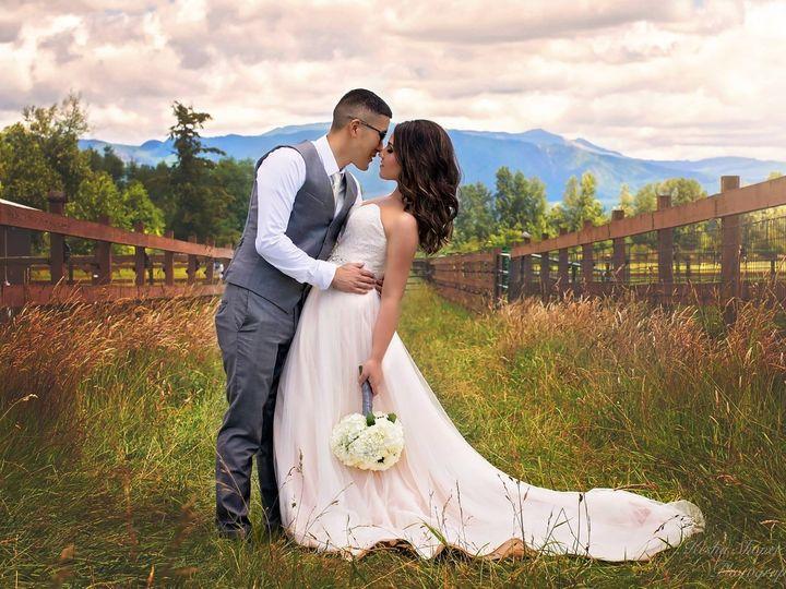 Tmx 1485803282634 Jin And Christa Enumclaw, WA wedding venue