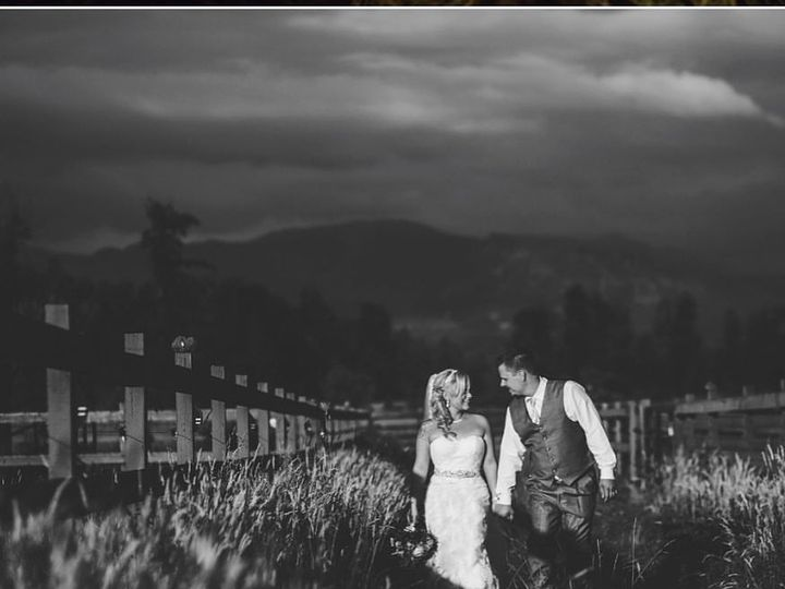Tmx 1485803331748 Taylor And Nick Enumclaw, WA wedding venue