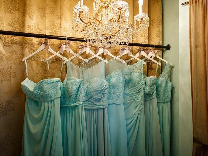 Tmx 1485803474846 Dresses Enumclaw, WA wedding venue