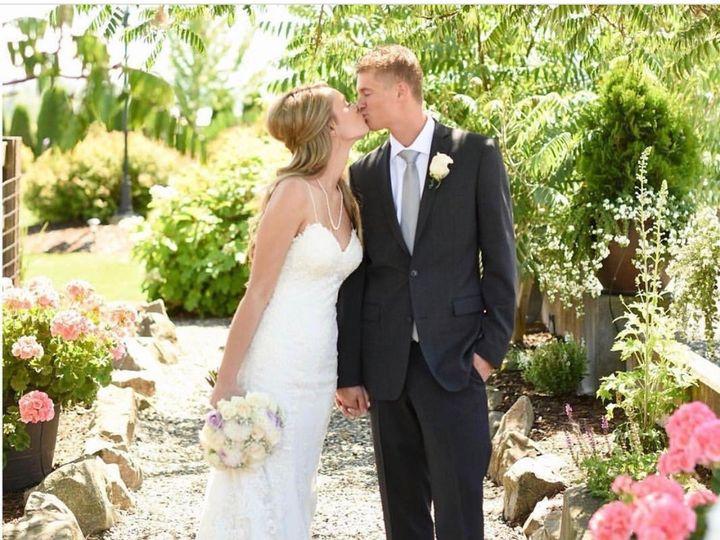 Tmx 1485804352494 Outdoor 2 Enumclaw, WA wedding venue