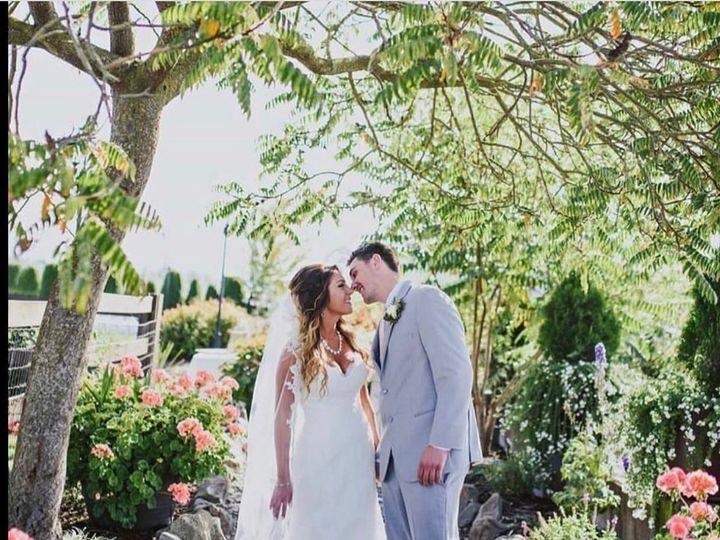 Tmx 1485804353072 Outdoor Enumclaw, WA wedding venue