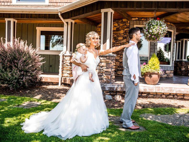 Tmx 4f4a8112 51 751273 1565040119 Enumclaw, WA wedding venue
