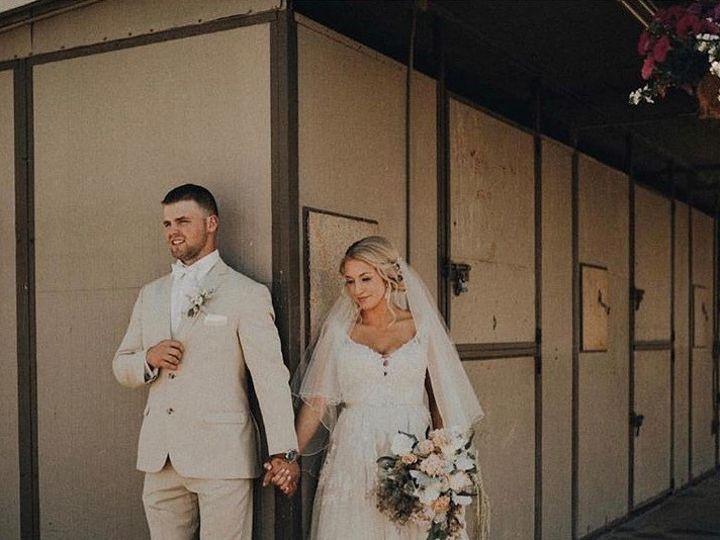 Tmx Picture E 51 751273 1565040612 Enumclaw, WA wedding venue