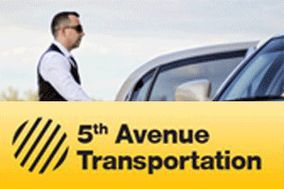 Fifth Avenue Transportation