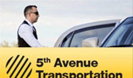 Fifth Avenue Transportation