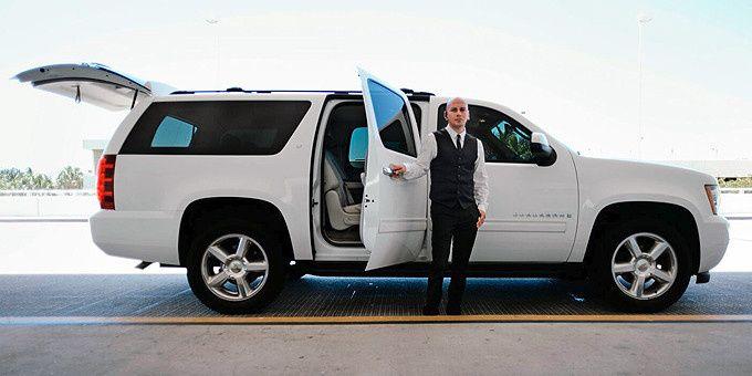 Tmx 1435151159551 Airport Taxi Service Fifth Avenue Transportation Naples wedding transportation